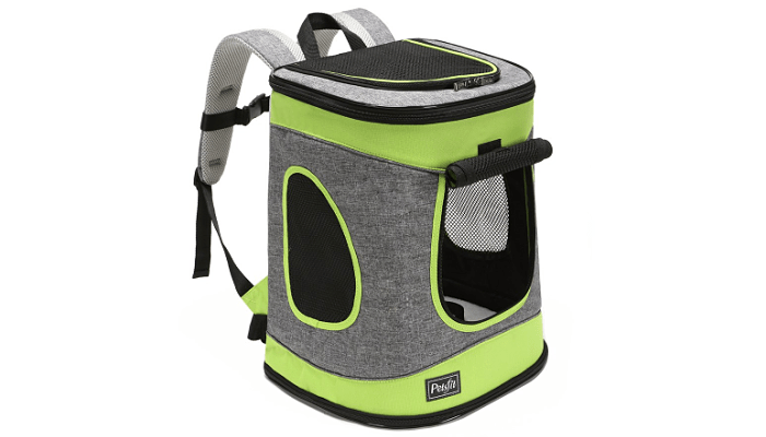 Comfort Dogs Carriers de Petst